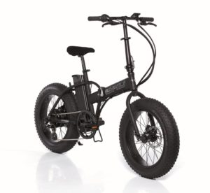 bad-fat-e-bike-250w-black