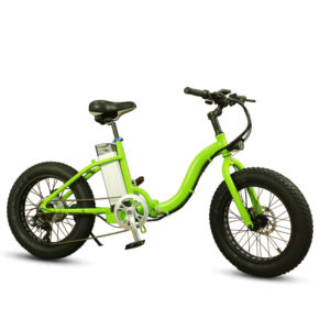 fat-electric-bike-03