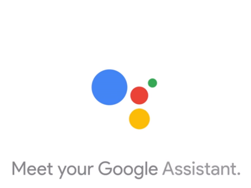 google_assistant_features_1476349663824
