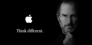Quotes of Steve Jobs