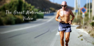 Great Motivational Video